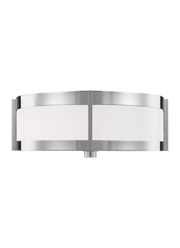 Flynn 2 - Light Flush Mount