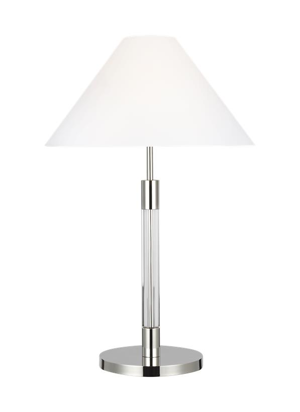 Robert 1 - Light Buffet Lamp