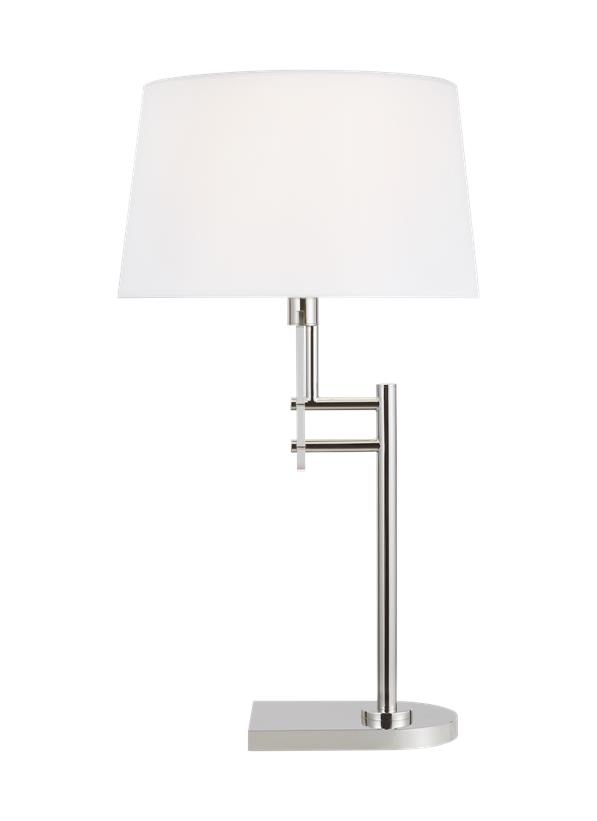 Jake 1 - Light Table Lamp
