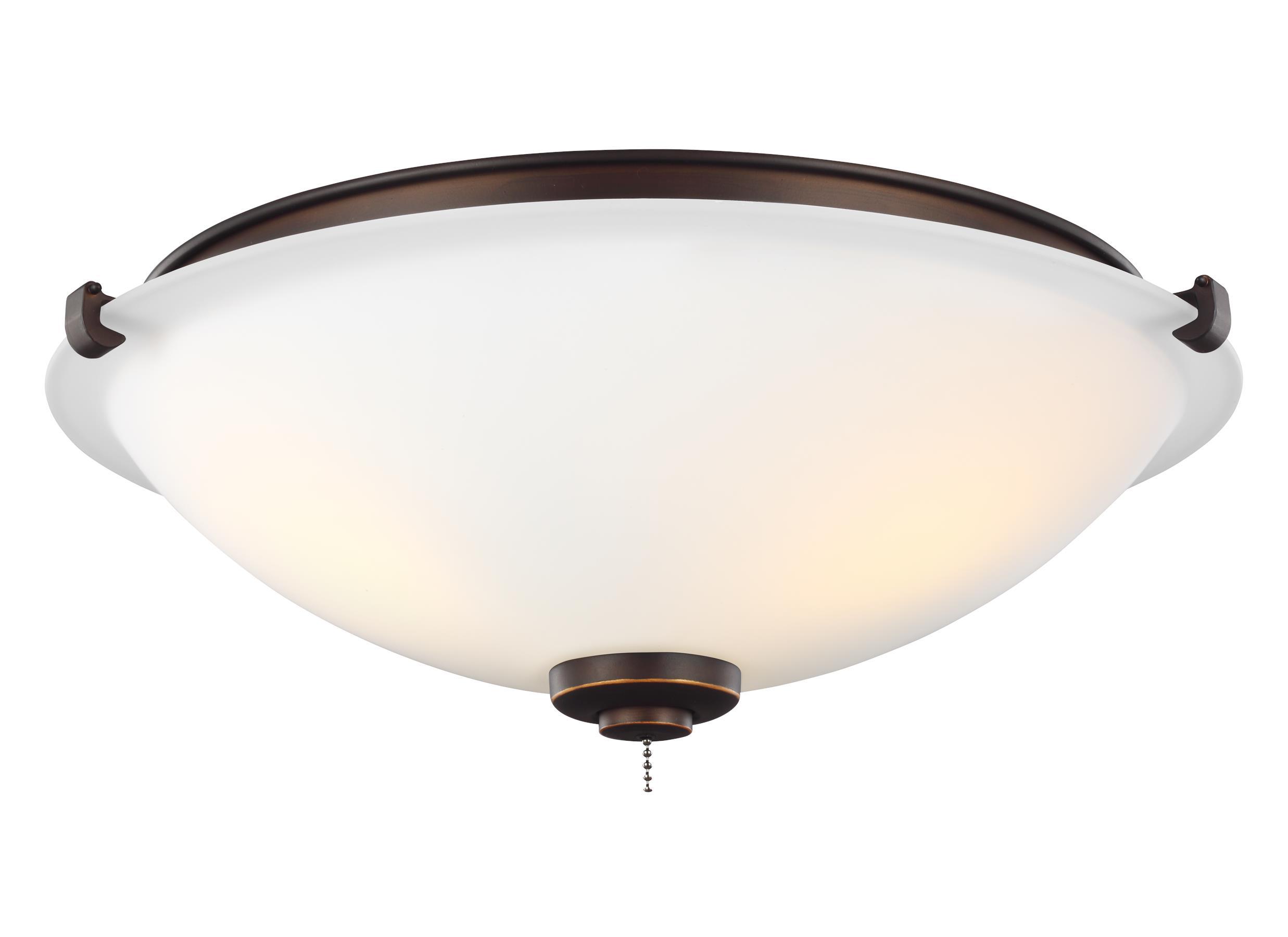 3 - Light LED Light Kit
