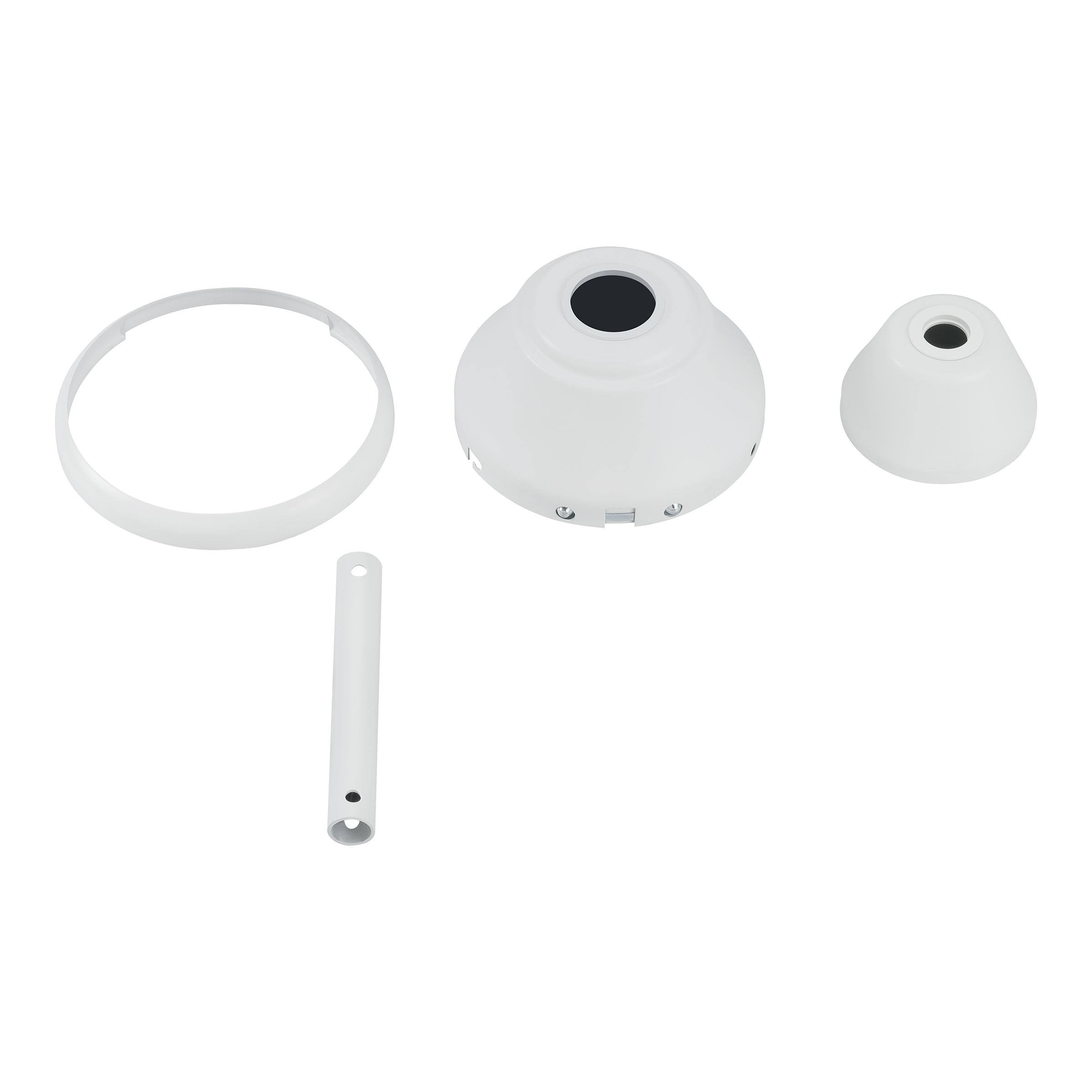 Maverick LED Custom Finish Kit