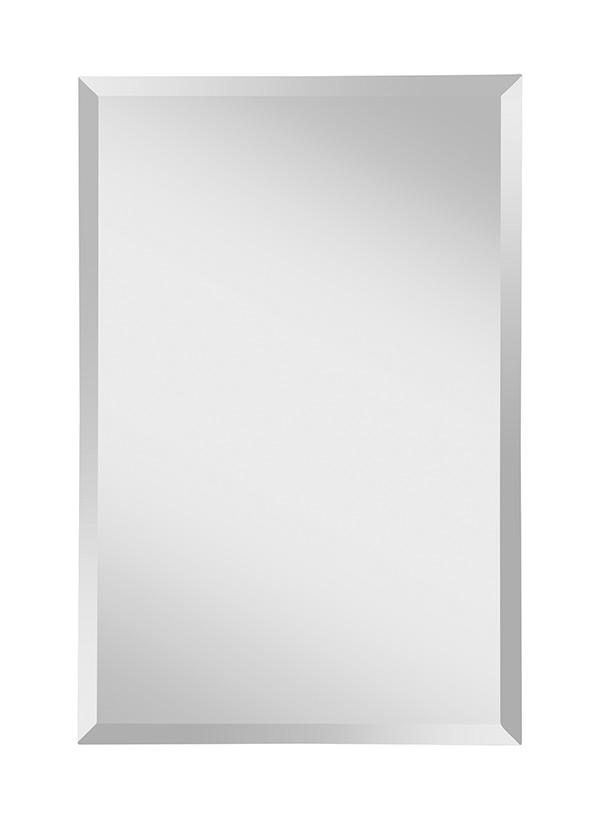 Infinity Rectangle Mirror