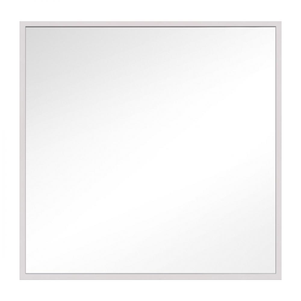 Kit Kit Square Mirror