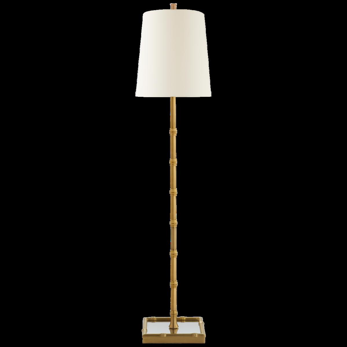 Grenol Buffet Lamp