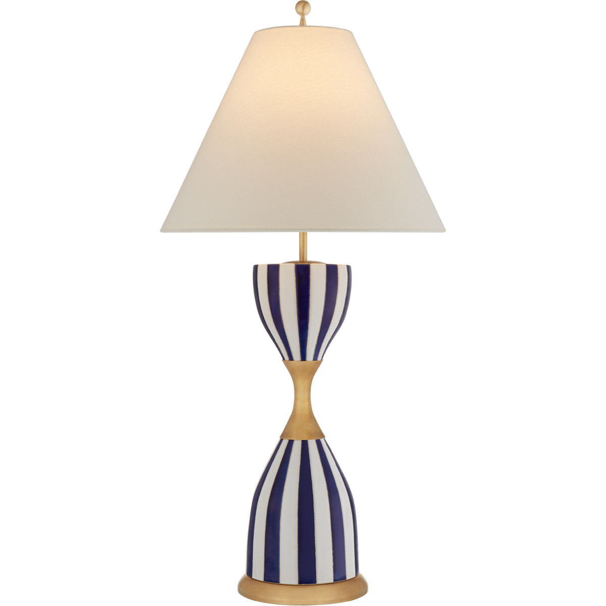 Tilly Large Table Lamp