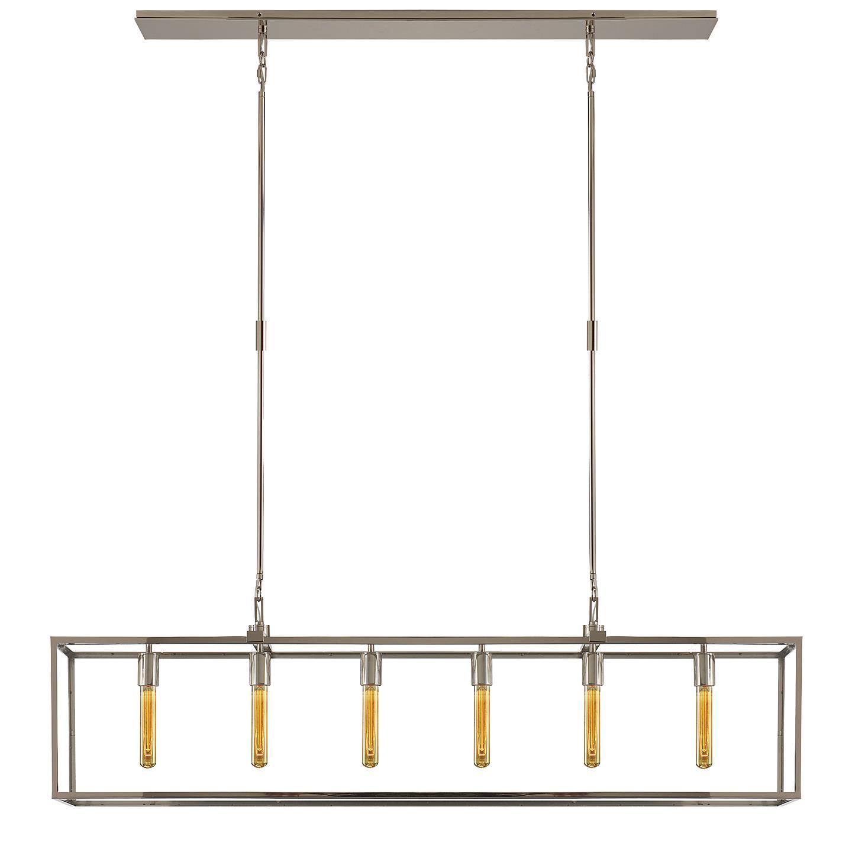 Belden Linear Lantern