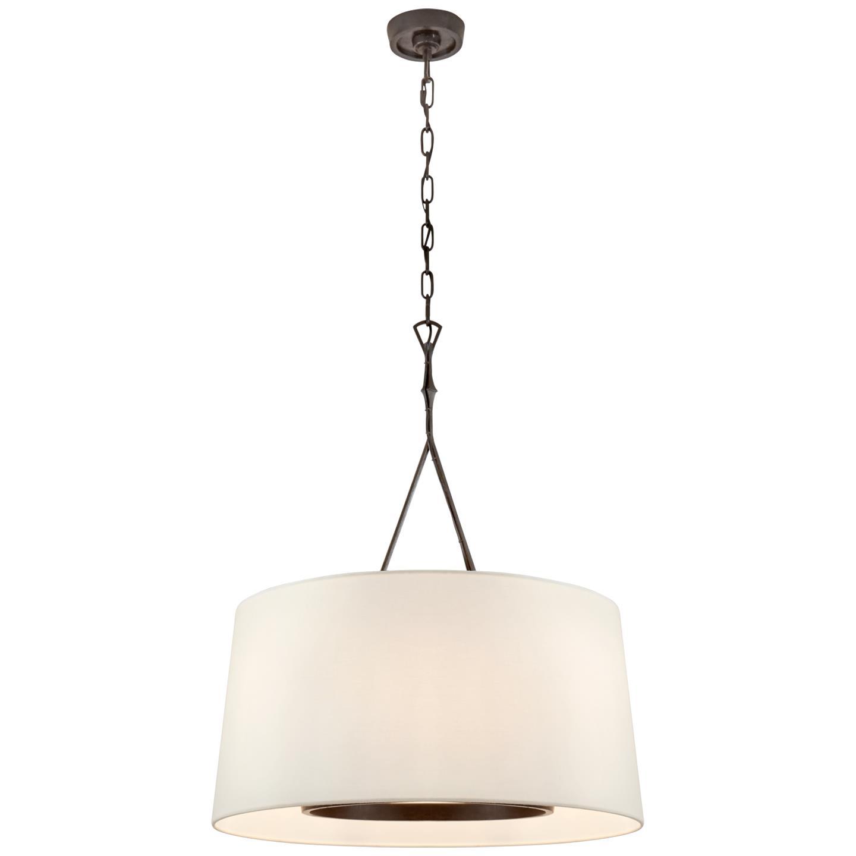 Dauphine Large Hanging Shade