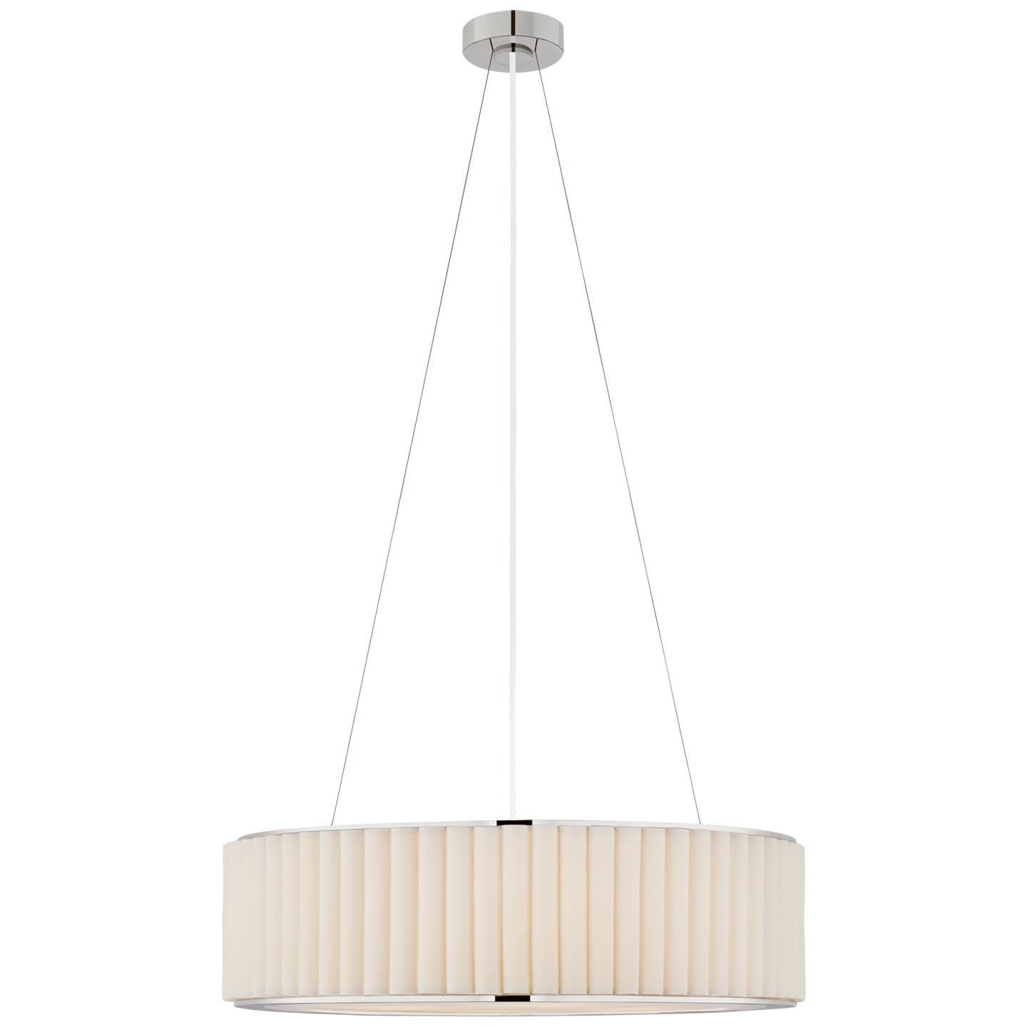 Palati Large Hanging Shade