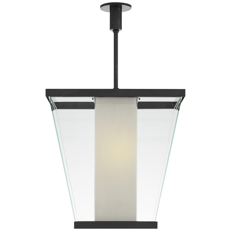 Marin Lantern