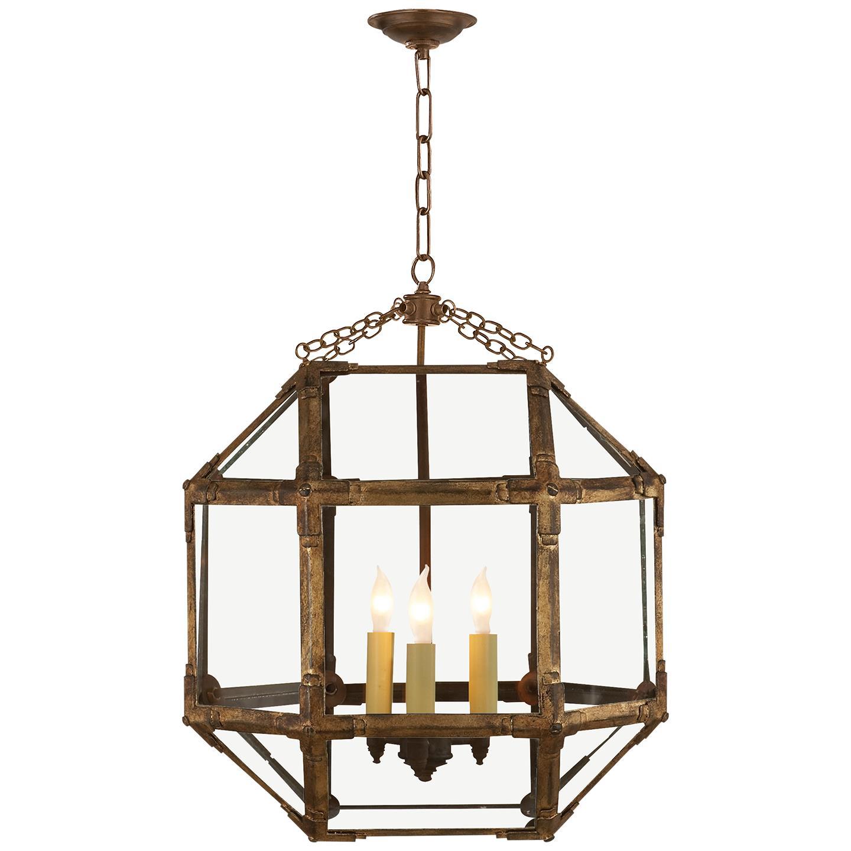 Morris Medium Lantern