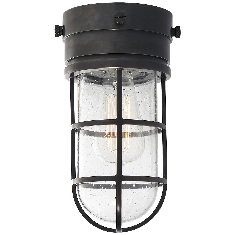 Marine Indoor / Flush Mount Light