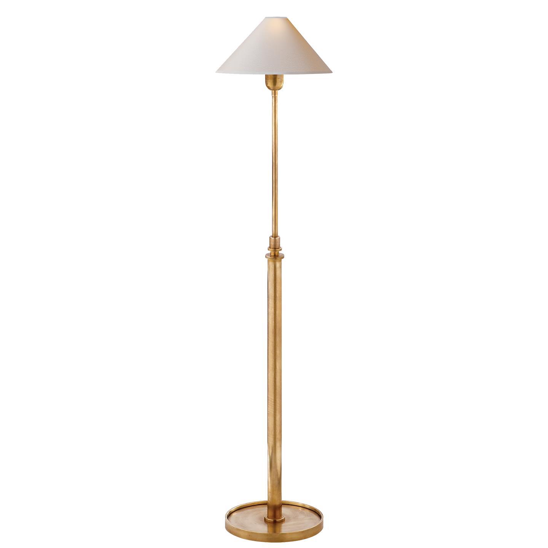 Hargett Floor Lamp