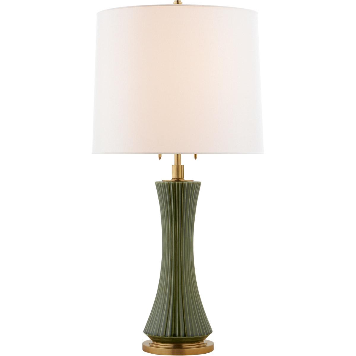 Elena Large Table Lamp