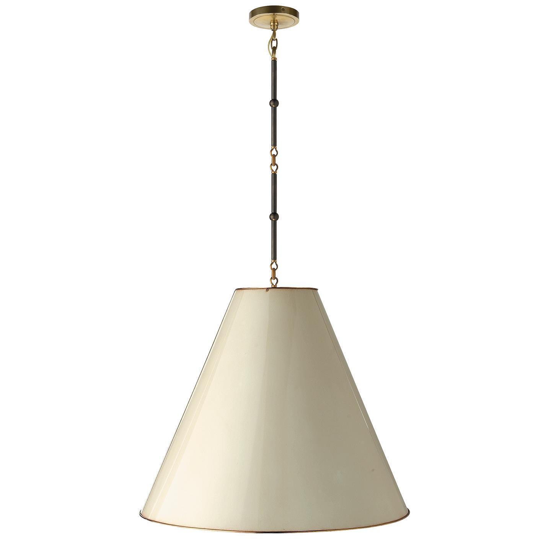 Goodman Large Hanging Lamp