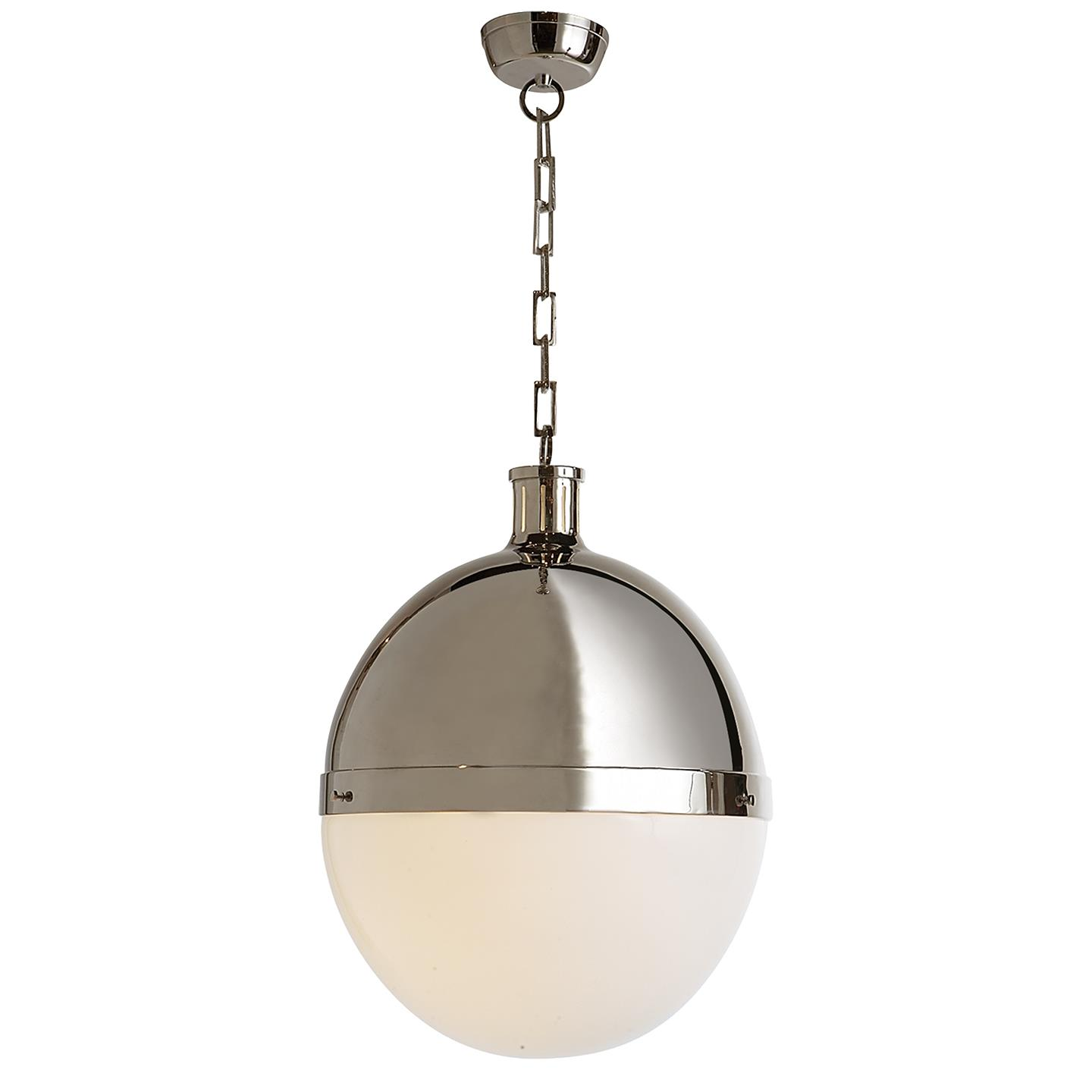 Hicks Extra Large Pendant