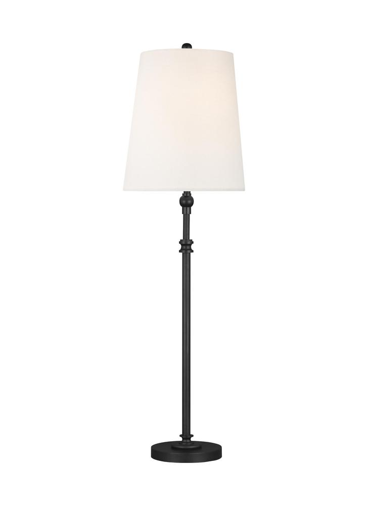 Capri 1 - Light Table Lamp