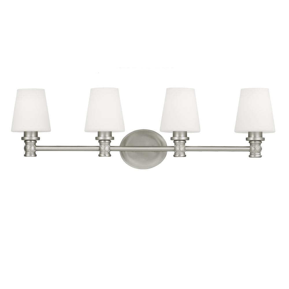 Xavierre 4 - Light Vanity