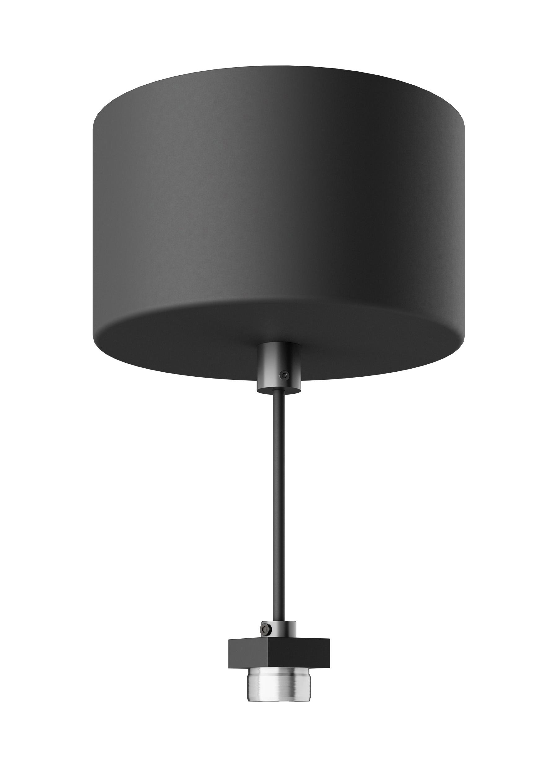 Brox Surface Transfomer