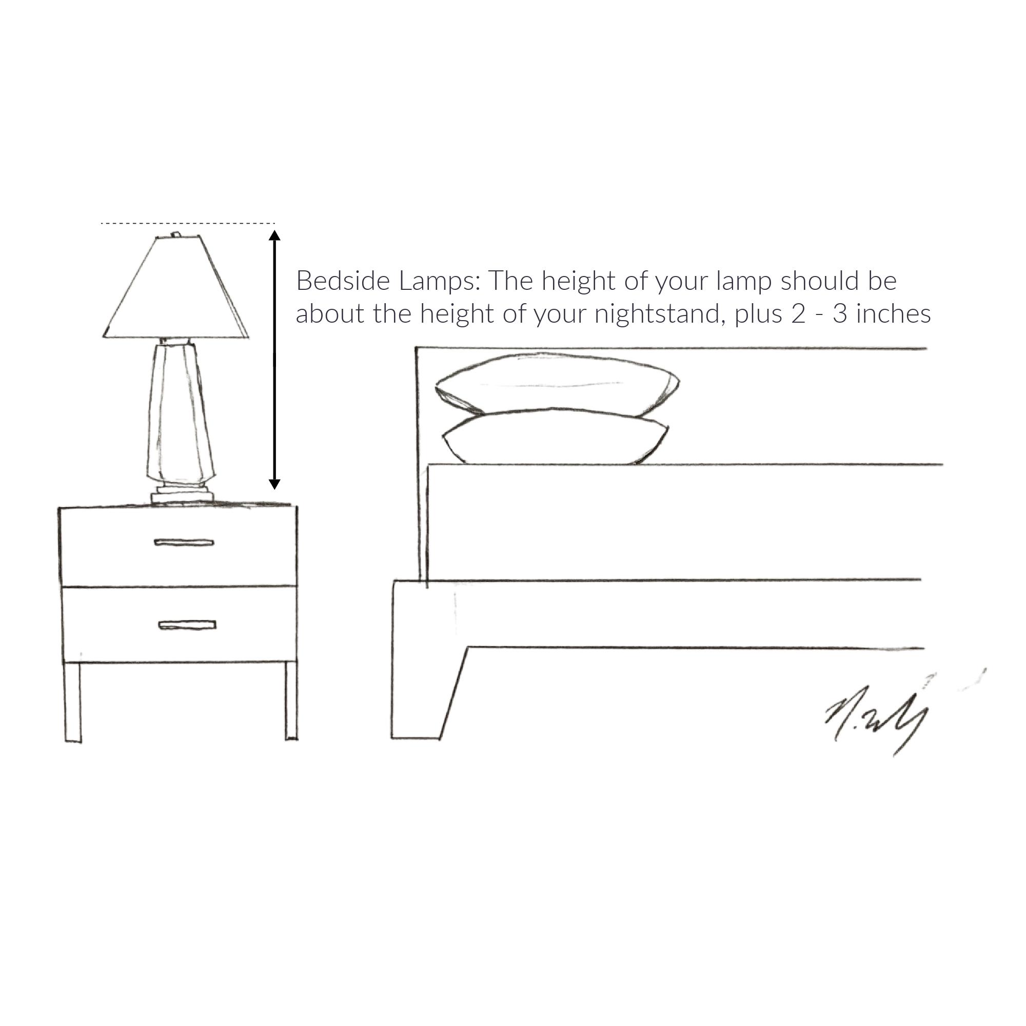 Bedroom Tip