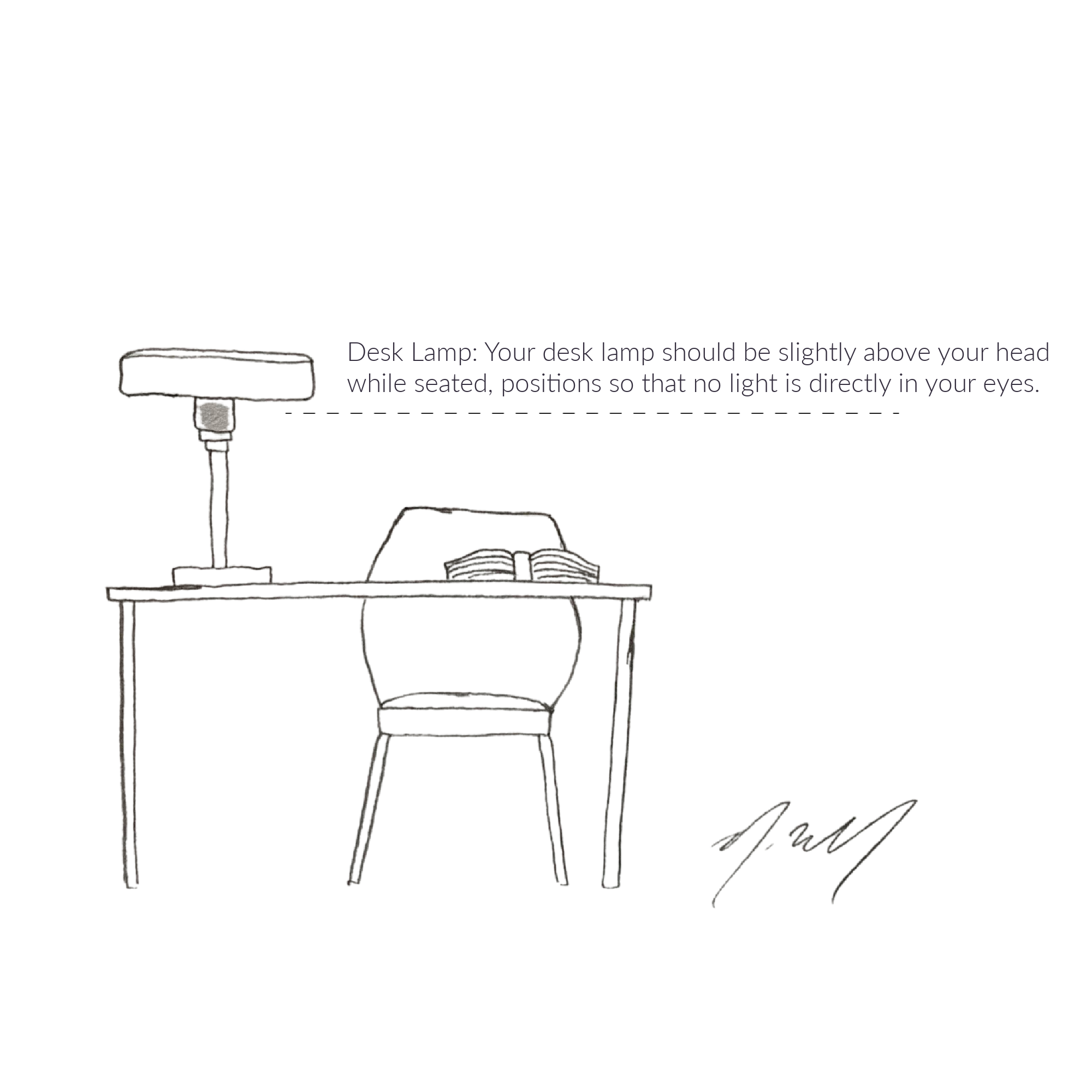 Desk Lamp Tip 2